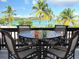 Your Perfect Beachfront Condo in Paradise #2