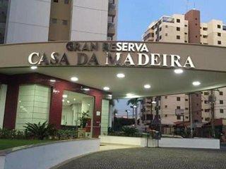 HOTEL GRAN RESERVA CASA DA MADEIRA