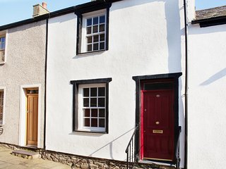 73938 Cottage situated in Conwy