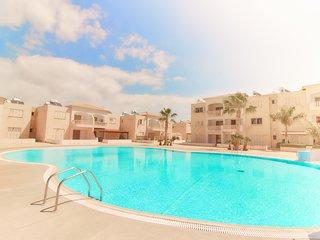 Mandria Resort Apartments I