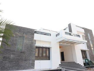 Utkarsh Villa