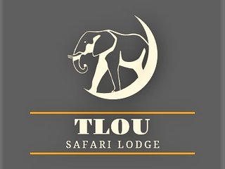 Tlou Safari Lodge