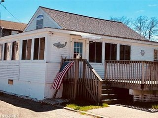 Wells Beach Vacation Home