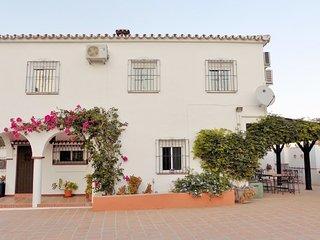 Casa Jasmin