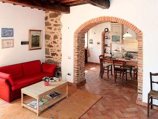 2 bedroom Villa with Pool - 5784986