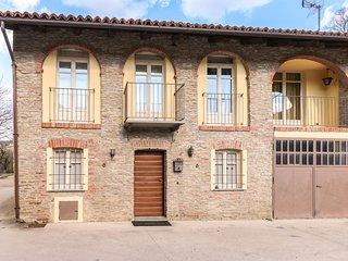 Casa Olimpia