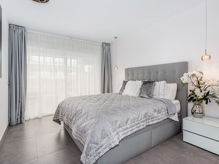 by RIVA - Designer 1 Bedroom Apartment in the Centre of Marbella
