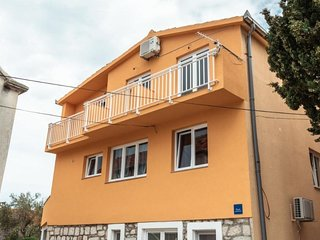 Two bedroom apartment Blace (Neretva Delta - Usce Neretve) (A-16906-a)