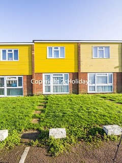 Private accommodation for hire with 2cHolidays