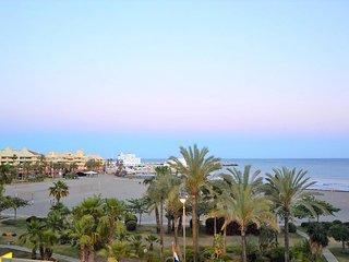 Apartamento Ole Playa 8