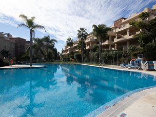 3 Bedroom Apartment in Toscana Hills Cancelada