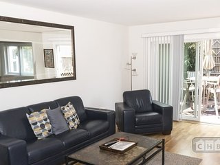 Best Location, peaceful 1 bdrm home