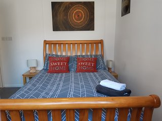 Great Yarmouth Apartments