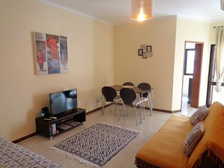 Apartment in Salgados Beach, Albufeira