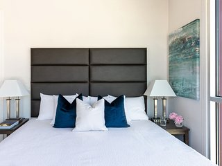 New Stay Alfred at Broadstone Scottsdale Quarter