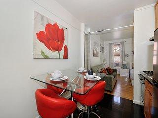 Yana's Flex Delight #1 - Two Bedroom Apartment - Apartment