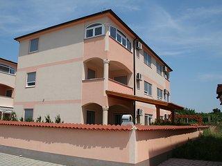 House Munida