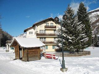 Haus Santa Lucia (SGD122)