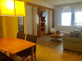 Family friendly SOBE suite/Minutes to the beach