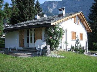 Casa Daida