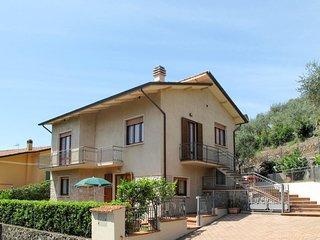 Casa Cristina (CMA175)