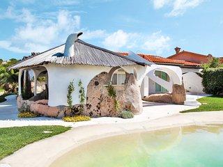 Villa Dolce Vita (STT410)