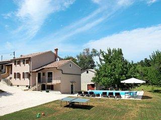 Haus Tonina (IPC107)