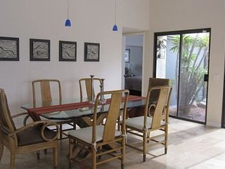 ET14 - Rancho Las Palmas Country Club - 2 BDRM, 2 BA