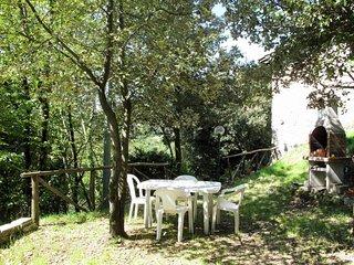 Casa Vincio (CMA350)