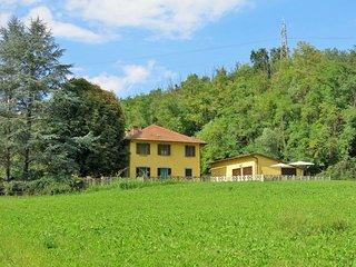 Valbella (AST192)