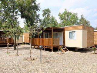 Residence 4 Mori (MUV107)