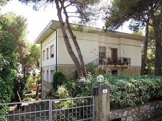 Casa Nadia (CTG142)