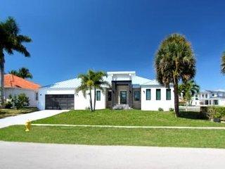 Caribbean752 - 752 Caribbean Court