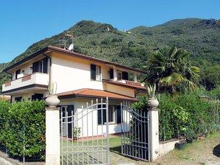 Casa Maria (CMA102)