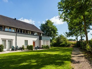 Buitenplaats Mechelerhof