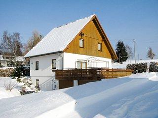 Haus Hinze (BSE200)