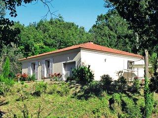 Ferienhaus Ferran (CTN370)
