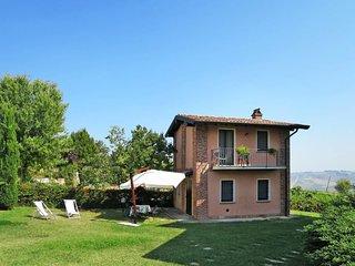 Residence La Corte Bricca (OLP102)