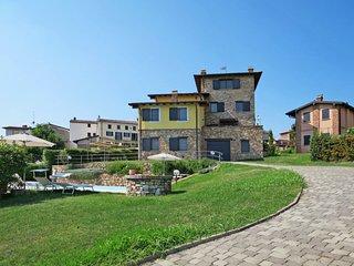 Residence La Corte Bricca (OLP106)