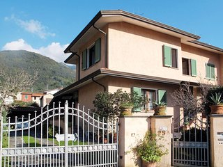 Casa Giovanna (CMA113)