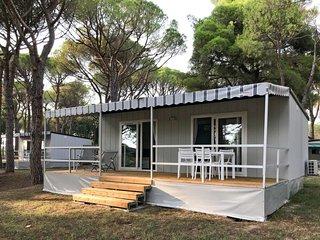 Adria Home (GDO203)