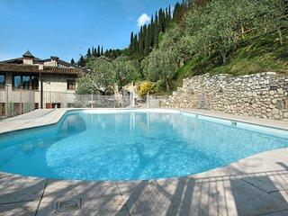 Borgo Alba Chiara (TLA102)