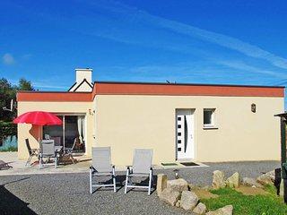 Ferienhaus (KER227)