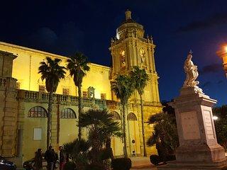 Casa Turismo Madonna del Paradiso