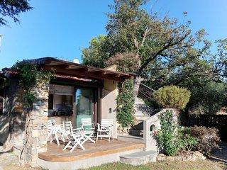 Villa Bardellini (IMP418)