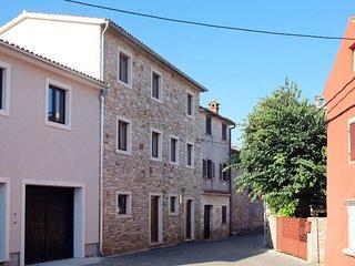 Haus Lina (PUL458)