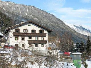 Hof am Schonbach (SAN161)