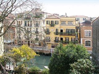 Appartamento San Vio (VZA140)