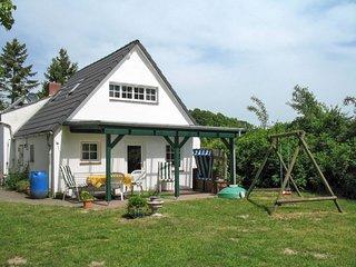 Haus Kiebitzmoor (WGT155)
