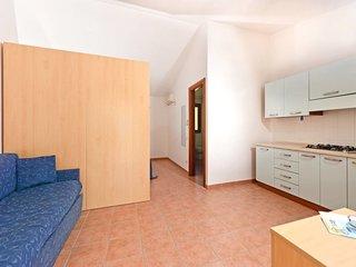 Residenz 4 Mori (MUV100)